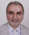 دكتور جليل حسيني