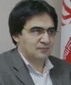دكتور محمد جواد مرتضوي