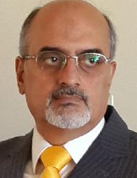 دكتور امير موسوي