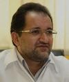 دکتور احمد رضا سروش