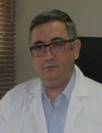 دكتور حسين ضيائي