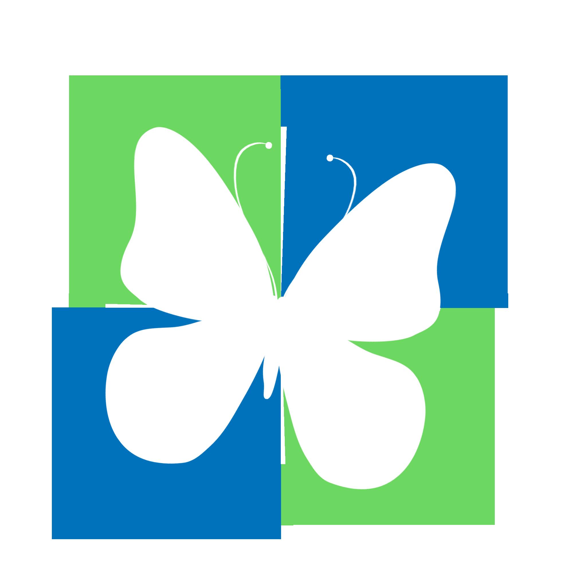 Hanin logo