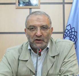 دکتور رضا رزاقي