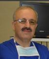دکتور محمد رضا صفري نجاد