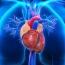 جراحة القلب / Cardiac surgery